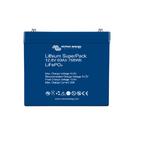 Lithium SuperPack 12,8V/60Ah