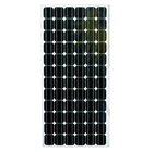 Panneau photovoltaïque monocristallin 90 Wc Victron