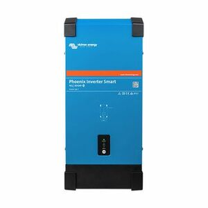 Phoenix Inverter 24/2000 230V Smart