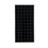 Panneau photovoltaïque monocristallin VICTRON 215 Wc