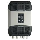 Steca XTM 4000-48 - 48V, 4000W, 230V/50Hz