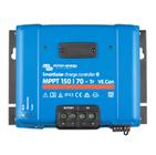 SmartSolar MPPT 150/70-Tr VE.Can