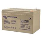 Batterie AGM 12V - 14 Ah Victron