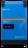 MultiPlus-II 48/5000/70-50 230V GX