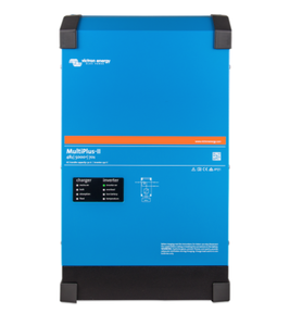 MultiPlus-II 48/5000/70-50 230V