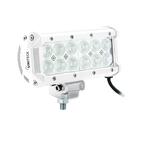 Projecteur LED 12/24V de 36W