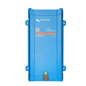 Convertisseur Chargeur 800 VA (700 Watts) Multiplus VICTRON