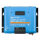 SmartSolar MPPT 250/70-Tr VE.Can