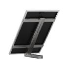 Extension mono panneau pour support UNIFIX 800 EGF