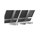 Support dalle beton pour UNIFIX 800 EGF