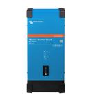 Phoenix Inverter 48/1600 230V Smart