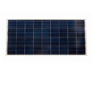Panneau solaire polycristallin 45 Wc