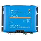 Phoenix Smart IP43 Charger 12/30(1+1) 230V