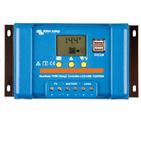 BlueSolar PWM-LCD&USB 12/24V-5A