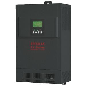 EFFEKTA AX-M1 24V/5000 VA