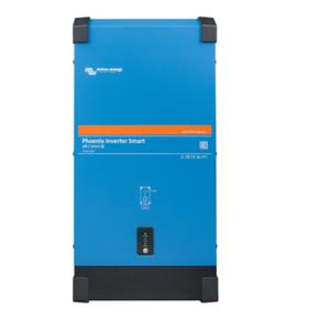 Phoenix Inverter 48/5000 230V Smart