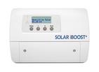 Solar iBoost + Optimiseur solaire