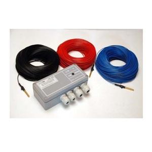 """Régulateur """"Booster"""" G-75 pour Pompe SHURFLO 9325 - 12V ou 24V"""