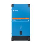 Phoenix Inverter Victron 24/5000 230V Smart